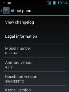 device-2013-04-07-221443
